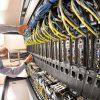 Taking Supercomputing into the Enterprise